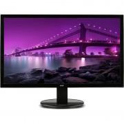 """Acer K222HQLbd 21.5"""" LED"""