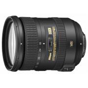 Nikon AF-S DX NIKKOR 18-200mm f/3.5-5.6 G ED VR