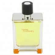 Hermes Terre D'hermes Eau De Toilette Spray (Tester) 3.4 oz / 100.55 mL Fragrance 447465