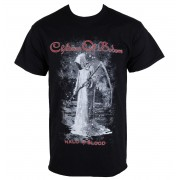 tricou stil metal bărbați Children of Bodom - HALO OF BLOOD - RAZAMATAZ - ST2002