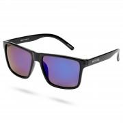 Waykins Ambit Violett Verspiegelte Sonnenbrille