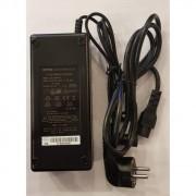 E-twow Trottinette électrique E-TWOW Booster PLUS CONFORT Couleur : - Gris
