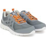 REEBOK SPRINT AFFECT Running Shoes For Men(Grey)