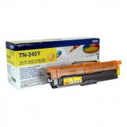 Brother TONER TN245 GIALLO