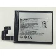 Original Batteries Bl231 Bl 231 Battery For Lenovo Vibe X2