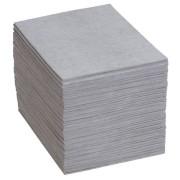 Univerzální základní sorpční podložka - délka 50 cm a šířka 40 cm - 200 ks