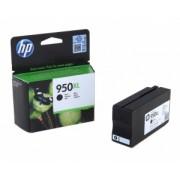 HP CN045AE BLACK INKJET CARTRIDGE