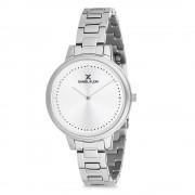 Ceas pentru dama, Daniel Klein Premium, DK12053-1