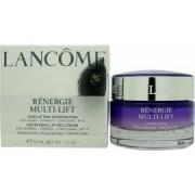 Lancome Rénergie Multi-Lift Cream 50ml