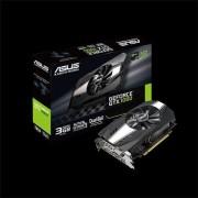 Grafička kartica nVidia Asus GeForce PH-GTX1060-3G, 3GB GDDR5