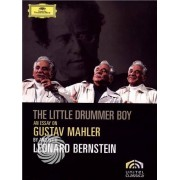 Video Delta Gustav Mahler - The little drummer boy - DVD