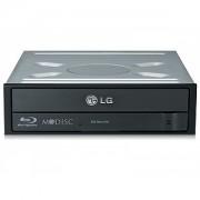 Blu-Ray LG BH16NS55 SATA