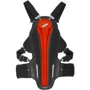 Zandona Hybrid Armor X6 Protector Vest - Size: Small