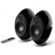 Звукови Колони Edifier E25 Luna Eclipse (Bluetooth)