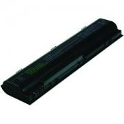 HSTNN-IB09 Battery (6 Cells) (Compaq)