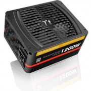 Sursa alimentare thermaltake ToughPower DPS G 1200W Platinum (PS-TPG-1200DPCPEU-P)