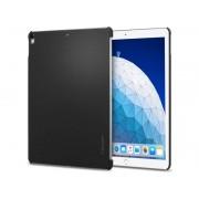 Etui iPad Air 3 Pro 10.5 Spigen SGP Thin Fit Black