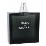 Chanel Bleu de Chanel eau de toilette 150 ml ТЕСТЕР за мъже