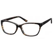 SmartBuy Collection Agnes C A80 Glasögon