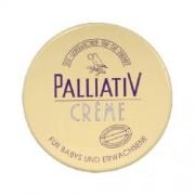 PALLIATIV Schmithausen & Riese Palliativ Creme
