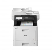 MFP, BROTHER MFC-L8900CDW, Color, Laser, Fax, ADF, Duplex, Lan, WiFi (MFCL8900CDWRE1)