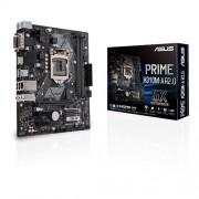 MB, ASUS PRIME H310M-A R2.0 /Intel H310/ DDR4/ LGA1151 (90MB0Z10-M0EAY0)