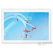 "Lenovo Tab M10 (TB-X605F) ZA480074BG 10.1"" FHD IPS 32GB Wi-fi Tablet, bijela (Android 8.1)"