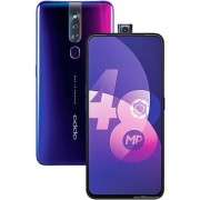 Oppo F11 Pro 64 GB 4 GB RAM Smartphone New