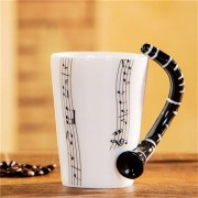 Cana instrumente muzicale