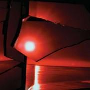 Tv Onthe Radio - Nine Typesof Light (0602527662138) (1 CD)