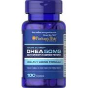 vitanatural Dhea 50 Mg - 100 Comprimidos