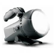 Lanterna tip Proiector Foton L1A cu LED 1W, alimentator 220 VAC retea / 12 VDC Auto
