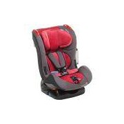 Cadeira para Auto Recline Red Burn até 25kg - Safety 1st