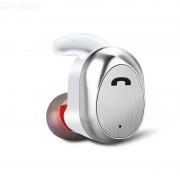 D11 Le Sport Bluetooth Sans Fil Mini-écouteurs Écouteurs Casque D'affaires