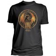 Fantastic Beasts - Magical Congress T-Shirt