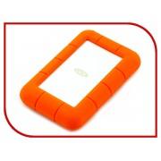 Жесткий диск LaCie Rugged Mini 2Tb 9000298