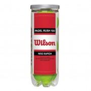 Wilson Padel Rush 100