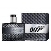 James Bond James Bond 007 After Shave Spray 50 ml Uraknak
