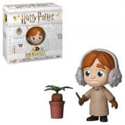 5 Star Hary Potter - Ron Weasley a Erbologia LTF Figura Funko 5 Star