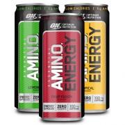 ON Amino Energy 330ml 1karton (330mlx24db)