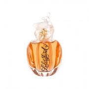 Lolita Lempicka LolitaLand eau de parfum 80 ml donna