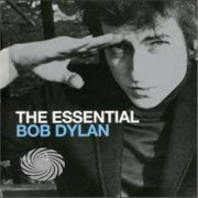 Video Delta Dylan,Bob - Essential Bob Dylan - CD