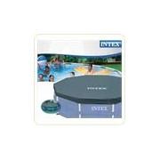 Acoperitoare piscina 457 cm
