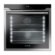 ENC.FORNO HOOVER MF.14PROG-HOAZ8673IN