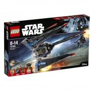 LEGO Star Wars, Nava de urmarire I 75185