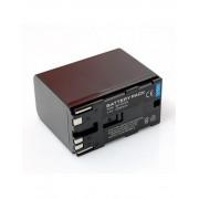 Digital Power BP-970G Acumulator compatibil Canon