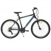 Планинско колело Cross Romero 26'' черен
