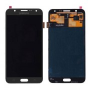 Display Cu Touchscreen Samsung Galaxy J7 J710 SM-J710F Negru