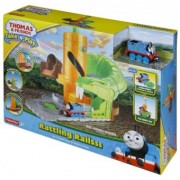 Thomas Rattling Railsss - Snake Ride CDM88