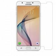 Kartik BUY 1 GET 1 FREE Samsung Galaxy J7 Max - Tempered glass Screen Guard protector
